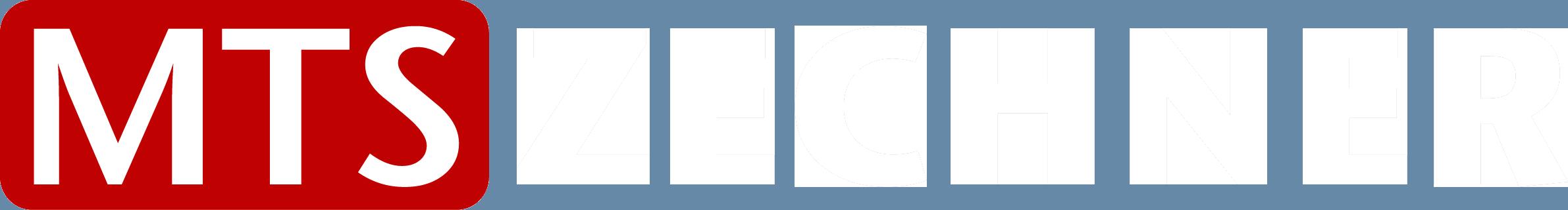 Logo MTS Zechner