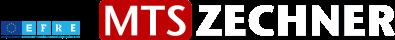 MTS Zechner